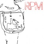 RPM simplified
